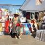 Melrose Trading Post - Los Angeles, CA