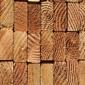 Osborne Lumber Company - Newark, CA