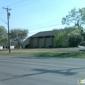Hillcrest Funeral Home - San Antonio, TX