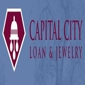 Capital City Loan and Jewelry - Sacramento, CA