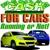 Sell My Car Cash Chicago