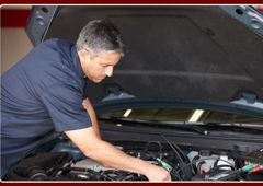 American Automotive Repair - Daytona Beach, FL