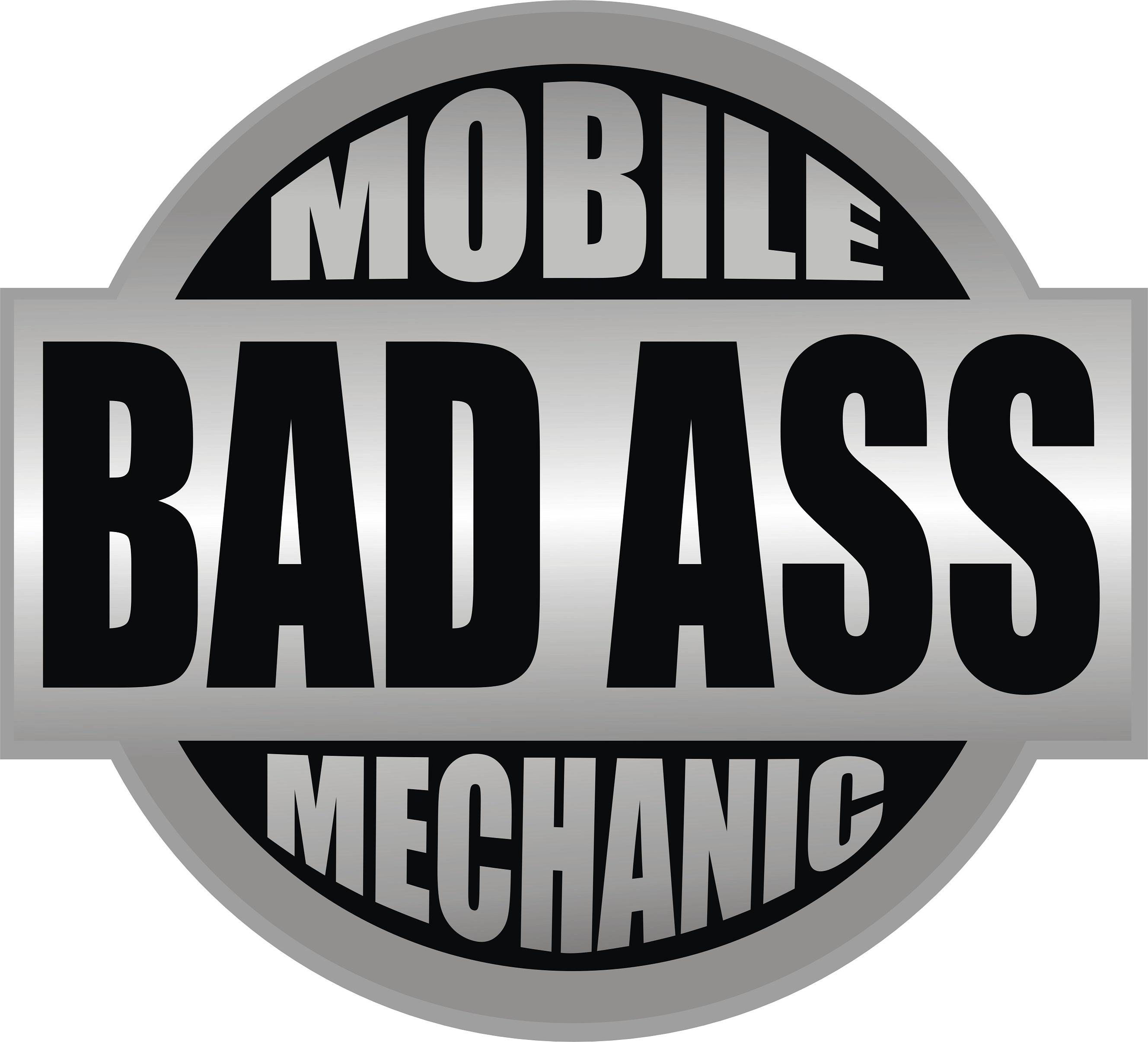 Badass Mobile Mechanic 7326 S 2700 W, West Jordan, UT