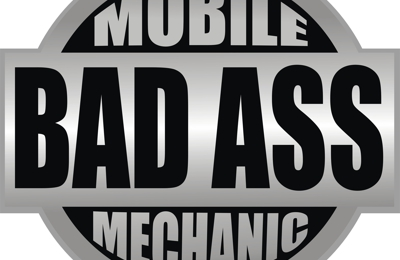 Badass Mobile Mechanic - West Jordan, UT