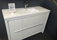 Bathroom Vanity Van Nuys bathroom vanities wholesale van nuys, ca 91405 - yp