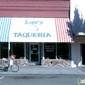 Luis's Taqueria - Woodburn, OR