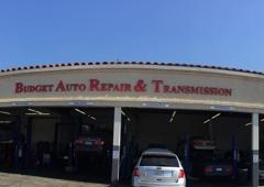 Budget Auto Repair & Transmission - Moreno Valley, CA