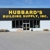 Hubbard's Building Supply Inc