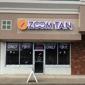 Zoom Tan - Batavia, NY