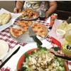 Rosa's Pizza & Grill