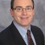 Edward Jones - Financial Advisor: Andy Gorgen