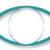 Crystal Clear Optometry