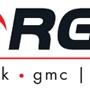 Morgan Buick GMC Shreveport