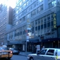 Shun Lee Palace East - New York, NY