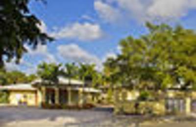 Hotel Indigo Miami Lakes - Miami Lakes, FL