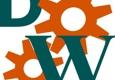 Darrell Walker Workforce - Birmingham, AL