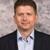 Allstate Insurance Agent: Alex Mikhno