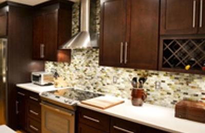 New England Choice Cabinets 58 Pulaski St Peabody Ma 01960 Yp Com