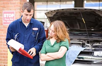 Tipton Automotive, Inc. - Burnsville, NC