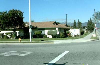 Nijjar Realty - Covina, CA