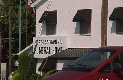 All Faith Cremation - Sacramento, CA