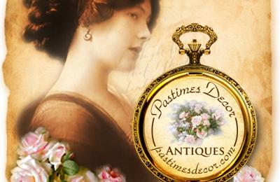 Brown Pastimes Decor Antiques & Collectibles - Front Royal, VA