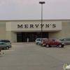 Meemo Barber Shop