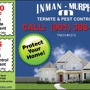 Inman-Murphy, Inc.