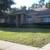 Daniel's Lawn Care - CLOSED