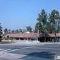 Super China Buffet - La Mesa, CA