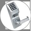 Best Auto Locksmith