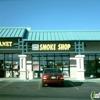 Green Valley Smoke Shop - CLOSED