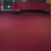 ADJ Carpet Cleaning & Services