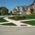 Montgomery Landscape Supply, Inc.