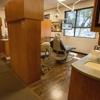 Anthem Hills Dental