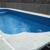 Precision Pools