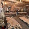 Band Sawn Lumber