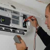 Airprompt Heating / Air Conditioning Inc & Electrical Services