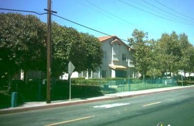 Villa Pacifica - Yorba Linda, CA