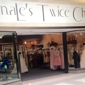 AnnaLe's Twice Chosen Bridal Consignment Shop - Evansville, IN