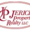 Jericho Properties Realty LLC