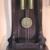 Antique Timepieces Clock Repair In Colorado Inc