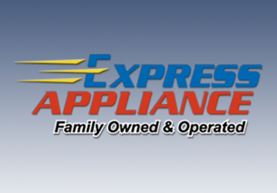 Express Appliance 609 N Orchard St Boise Id 83706 Yp Com