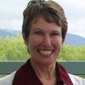 DR Katherine Sutherland Doctor of Medicine - Mountain View, CA
