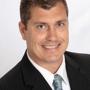 Edward Jones - Financial Advisor:  Cullen J Brokaw