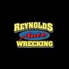 Reynolds Auto Wrecking