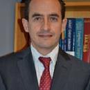 Dr. Erik E Folch, MD, MSC