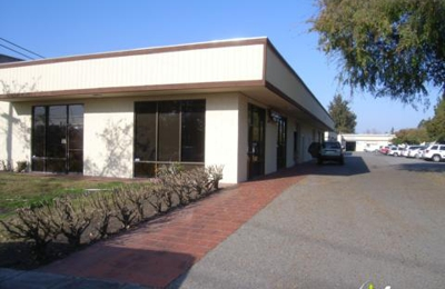 Helming's Auto Repair - Mountain View, CA