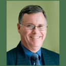 Ed McCabe - State Farm Insurance Agent