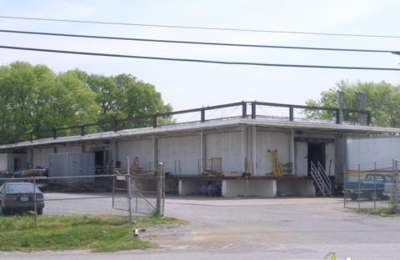 Superior Industrial Supply Co - Nashville, TN